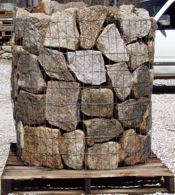 New England Fieldstone : New england fieldstone engraving and other stone products